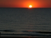 zonsondergang_26-8-13
