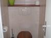 toilet-etage