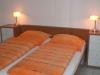 zomerhuis_slaapkamer