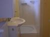 zomerhuis_douche toilet