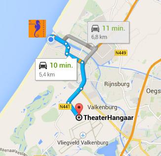 Route_SvO