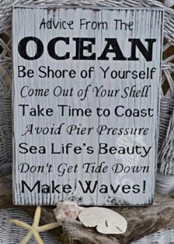 ocean_seahorse